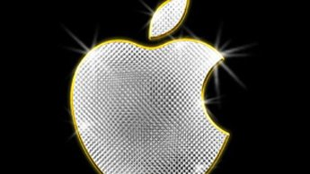Apple, roi du pétrole