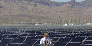 obamaenergie