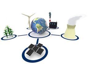 smart grid et énergie