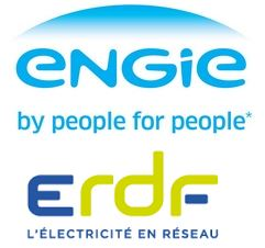 logo_Engie_ERDF