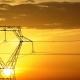 Coup de chaleur estival pourl'électricité